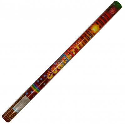 Confetti Shooter, 80 cm