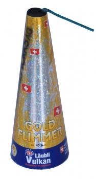 Vulkan Goldflimmer