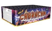 Cabracan (Showbox)