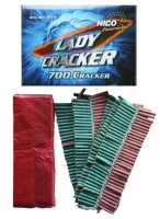 Lady Crackers