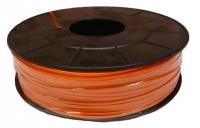 Elektrodraht orange