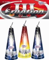 Eruption 3