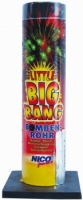 Little Big Bang