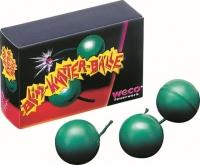 Flash Balls